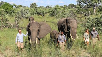 Nachhaltigkeit und Rücksicht auf die Kultur im Tourismus 1