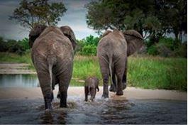 Nachhaltigkeit und Rücksicht auf die Kultur im Tourismus 2