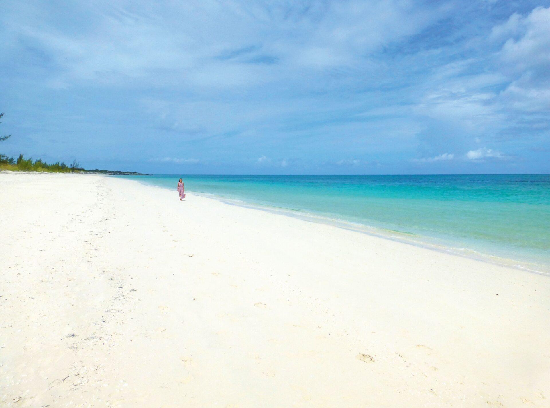 COMO Parrot Cay - eine Trauminsel zum Verlieben 1