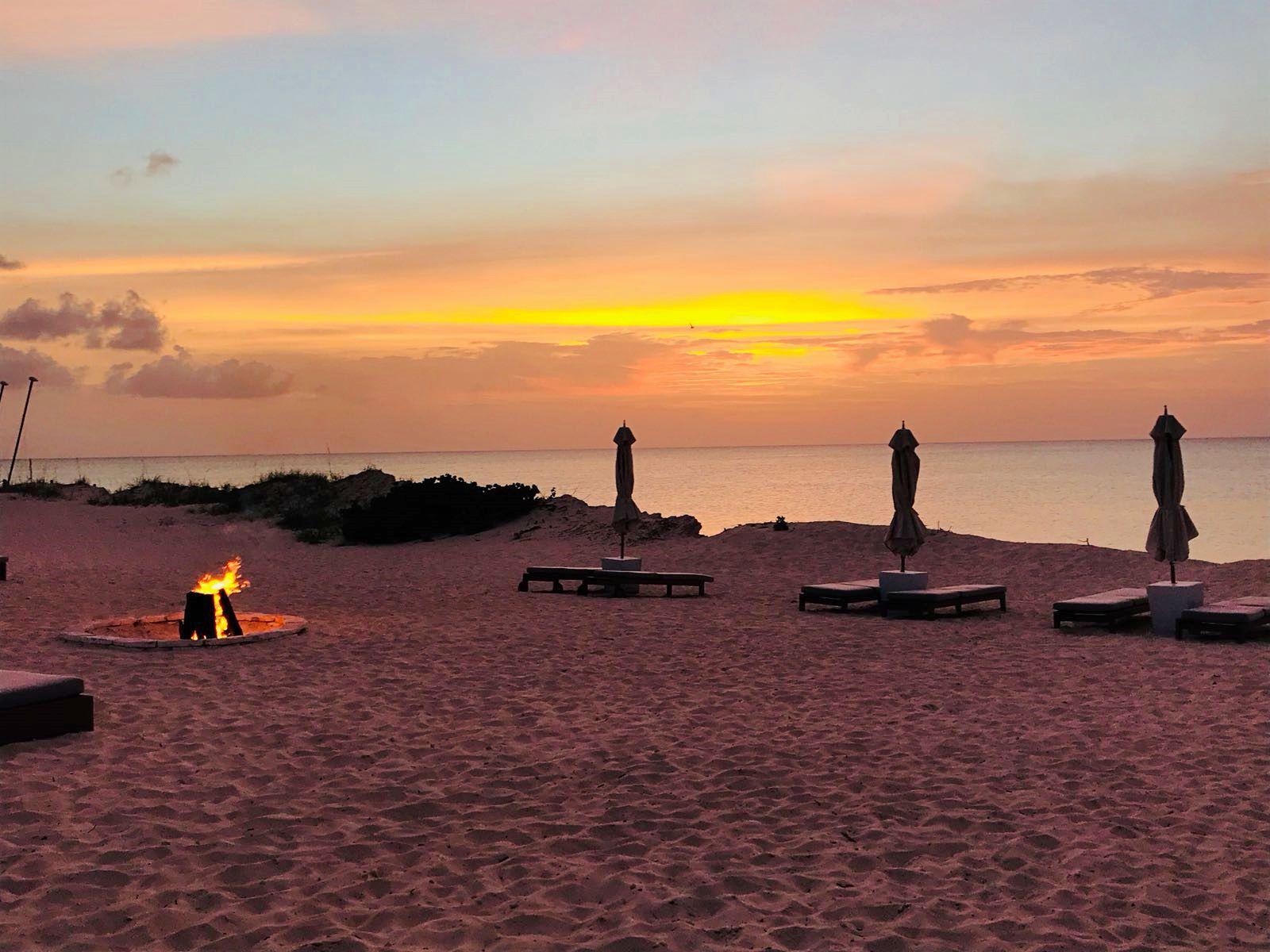 COMO Parrot Cay - eine Trauminsel zum Verlieben 6