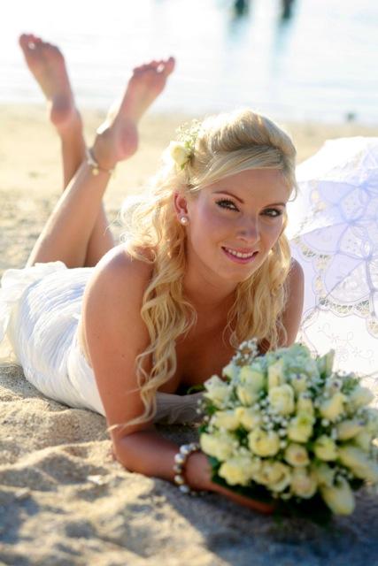 Heiraten auf den Trauminseln 24
