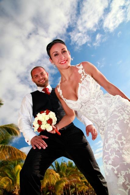 Heiraten auf den Trauminseln 25