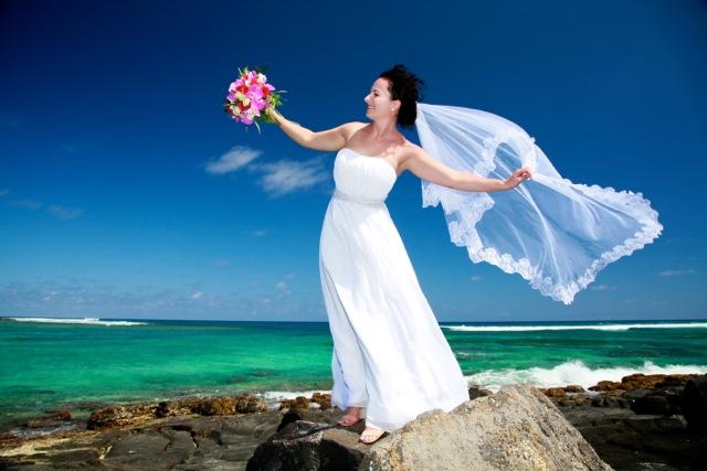 Heiraten auf den Trauminseln 9