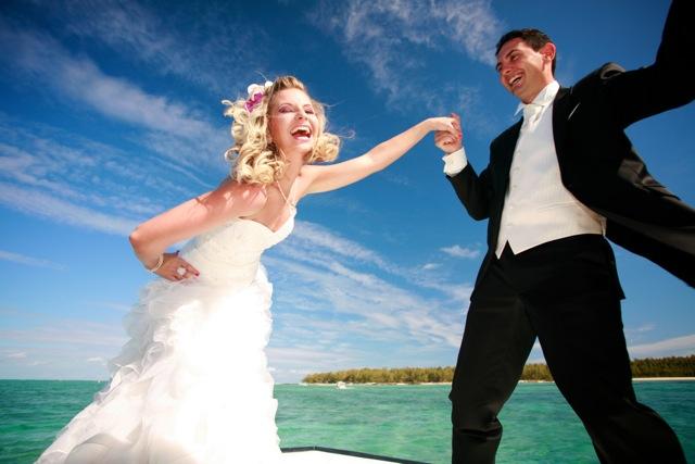 Heiraten auf den Trauminseln 10