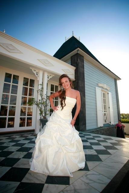 Heiraten auf den Trauminseln 11
