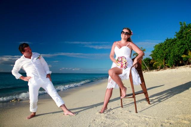 Heiraten auf den Trauminseln 12
