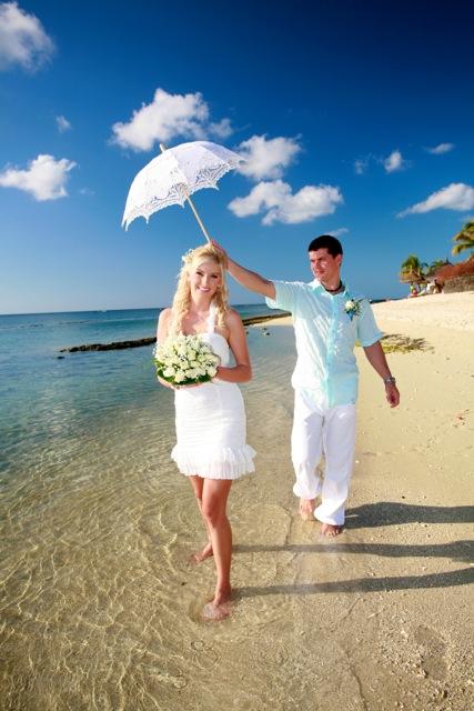 Heiraten auf den Trauminseln 14