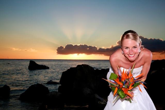 Heiraten auf den Trauminseln 15