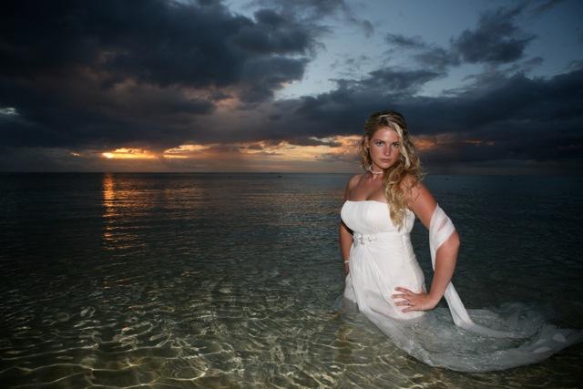 Heiraten auf den Trauminseln 17