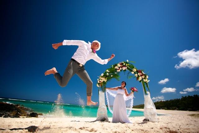 Heiraten auf den Trauminseln 26