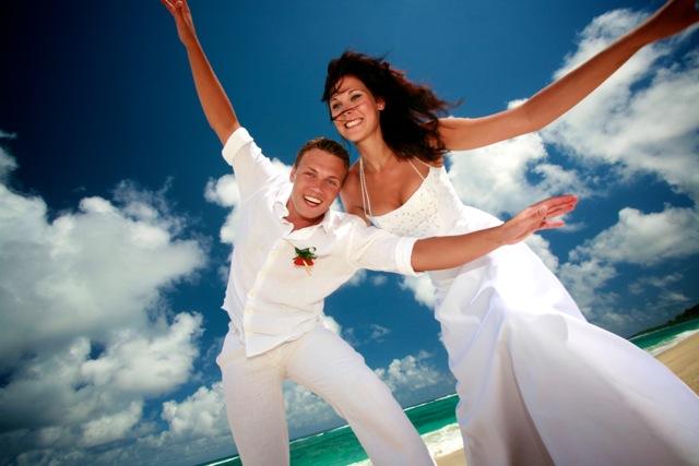 Heiraten auf den Trauminseln 27