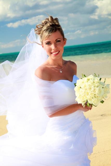 Heiraten auf den Trauminseln 18