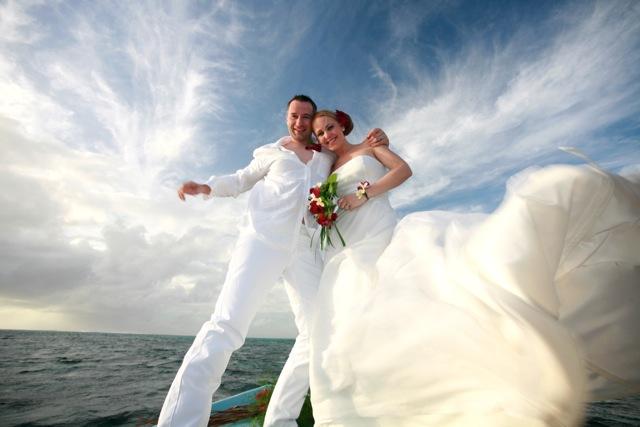 Heiraten auf den Trauminseln 19