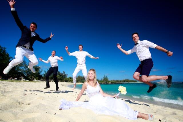 Heiraten auf den Trauminseln 21