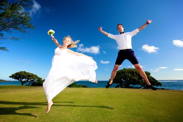 Heiraten auf den Trauminseln 23