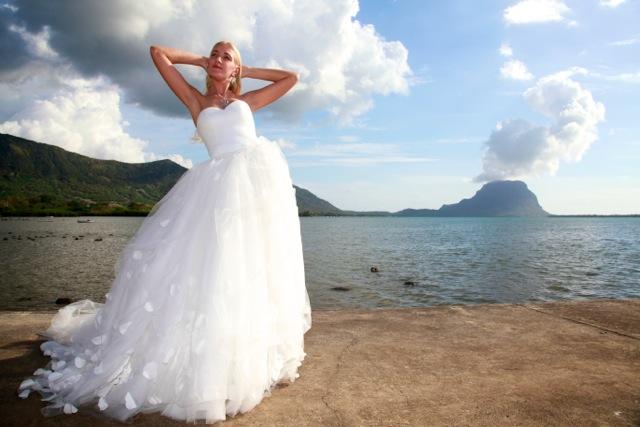 Heiraten auf den Trauminseln 6