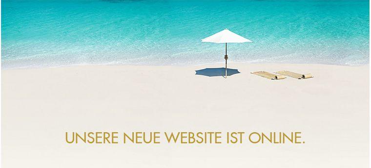 """""""UNSERE NEUE WEBSITE IST ONLINE"""""""