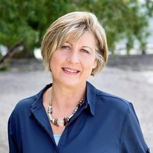 Christine Simonis