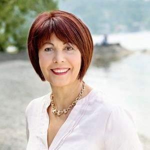 Marie-Paule Pelzer