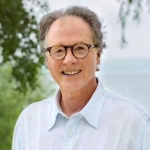 Wolfgang Därr
